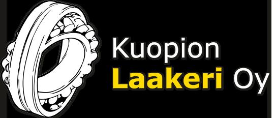 Kuopion Laakeri